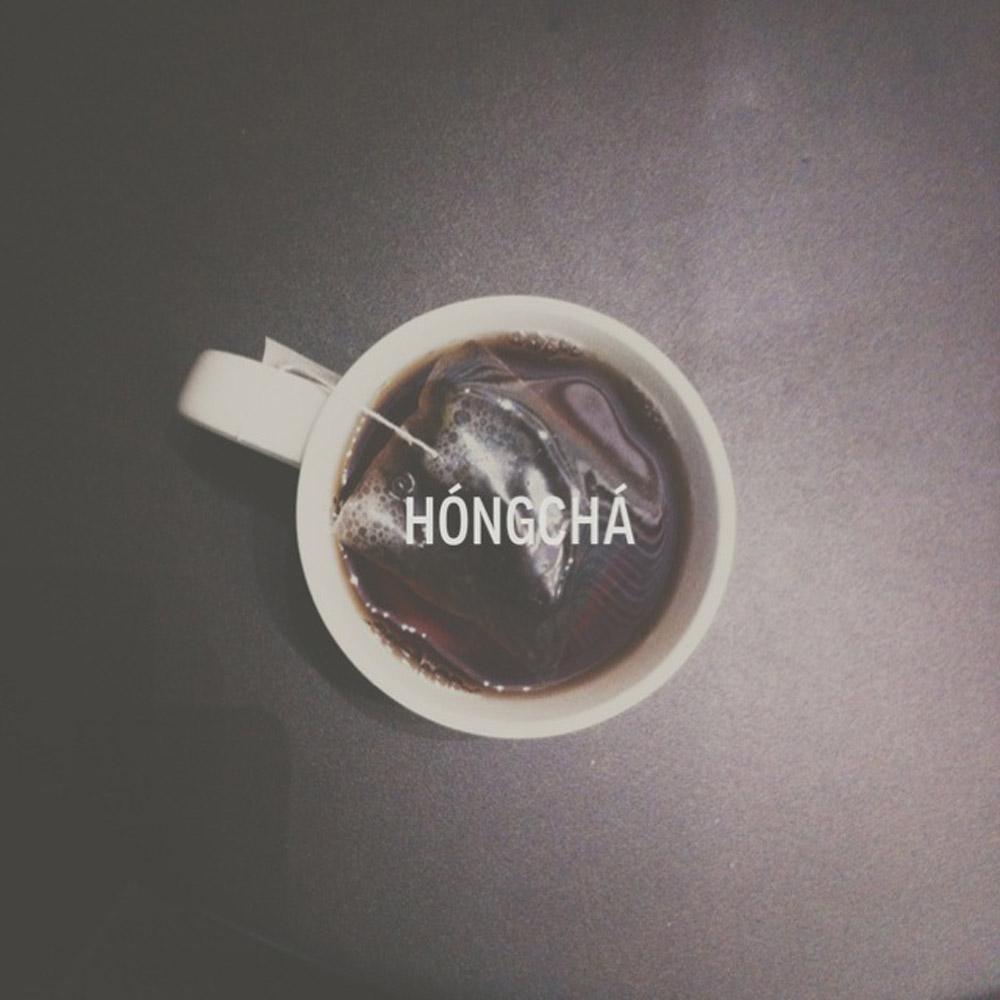 hongcha
