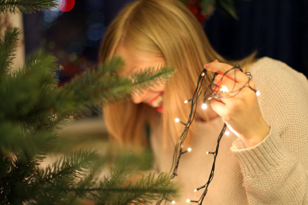 christmastree