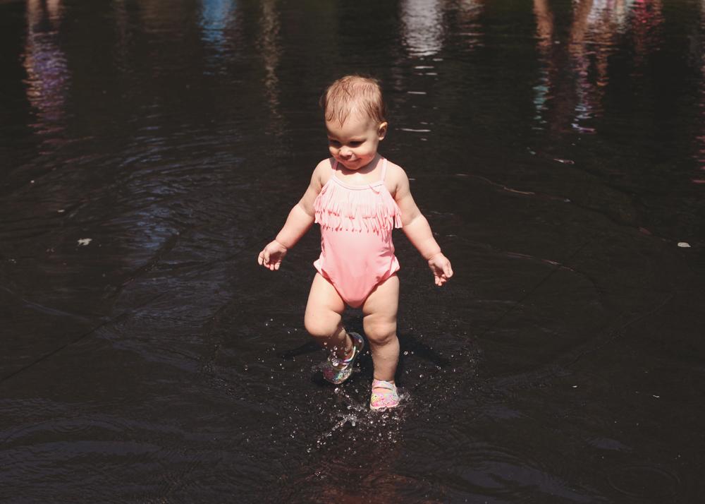 splash24