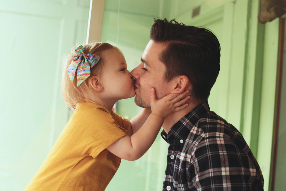 kissesSmall