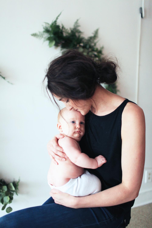 motherhood22