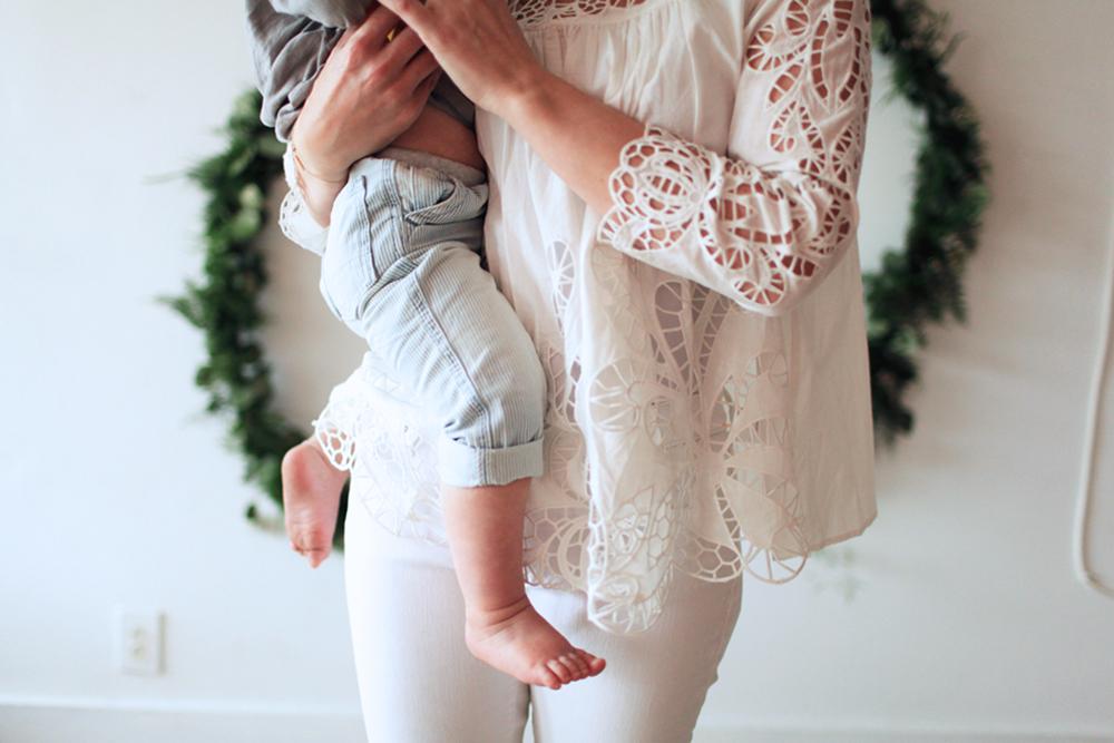 motherhood28